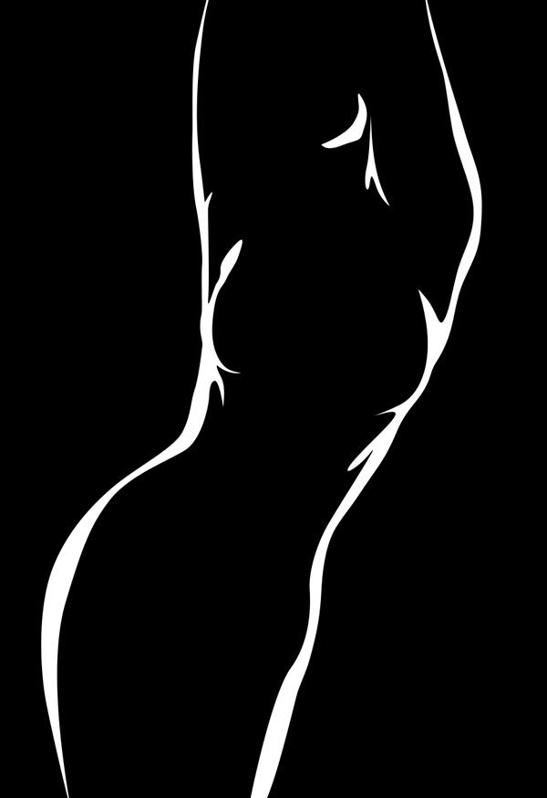 escort-disk livmoder prolaps symptomer