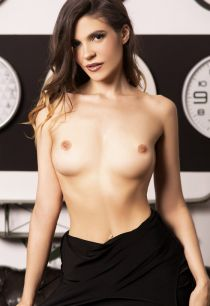 Escorts massagistas eroticas Barcelona